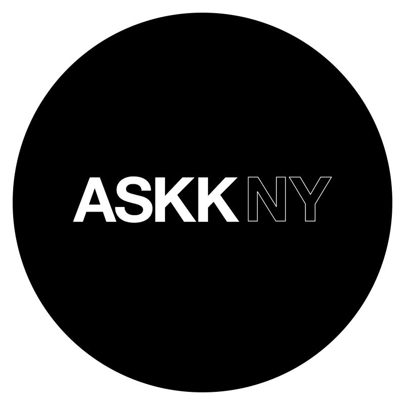 ASKK NY