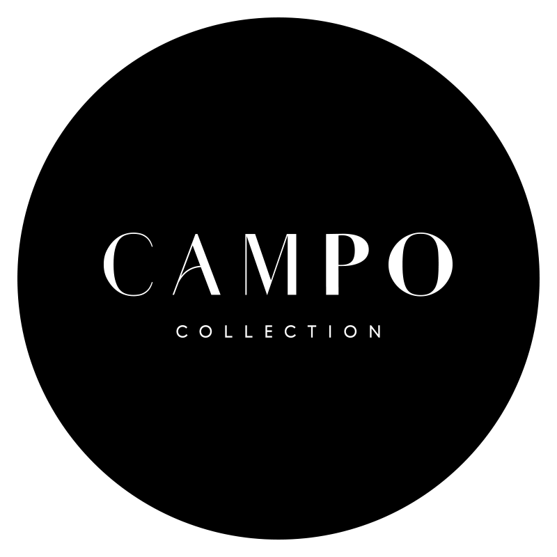 Campo Collection