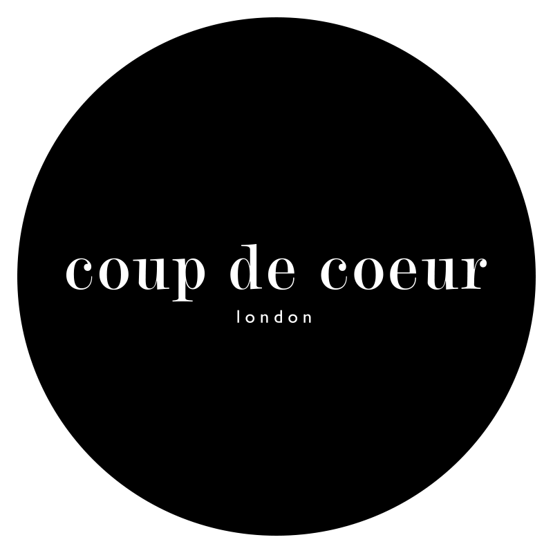 Coup De Coeur London