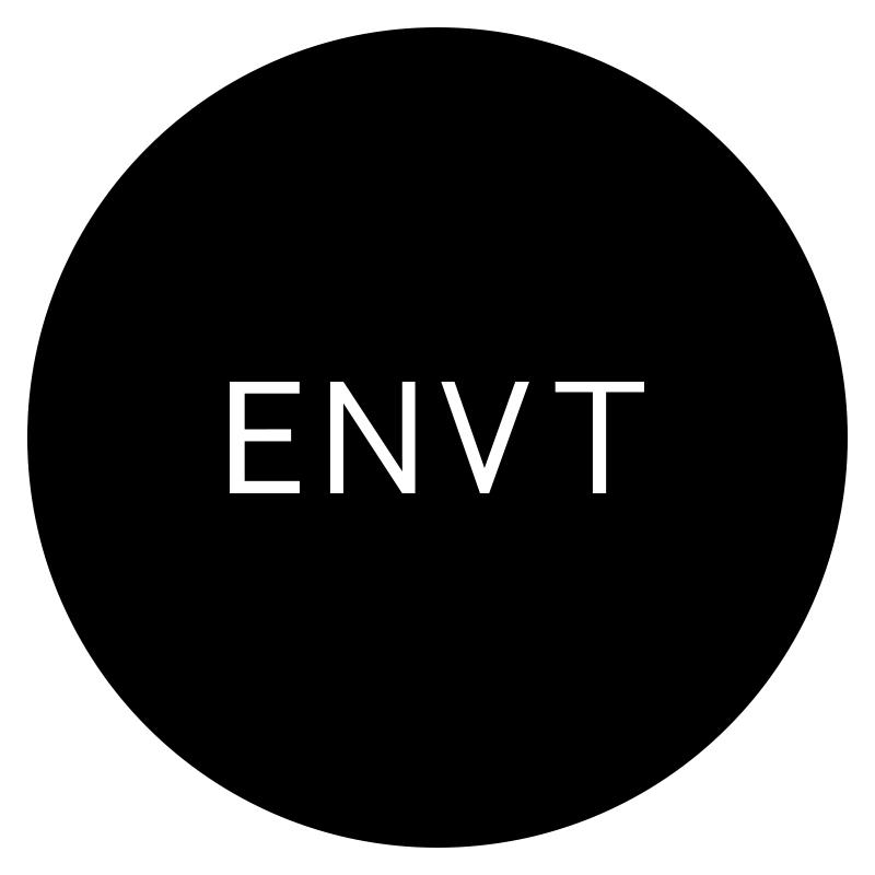 Enavant Active