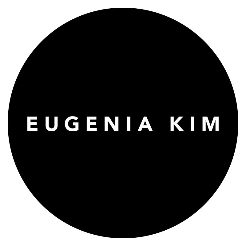 Eugenia Kim