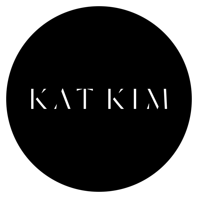 KATKIM