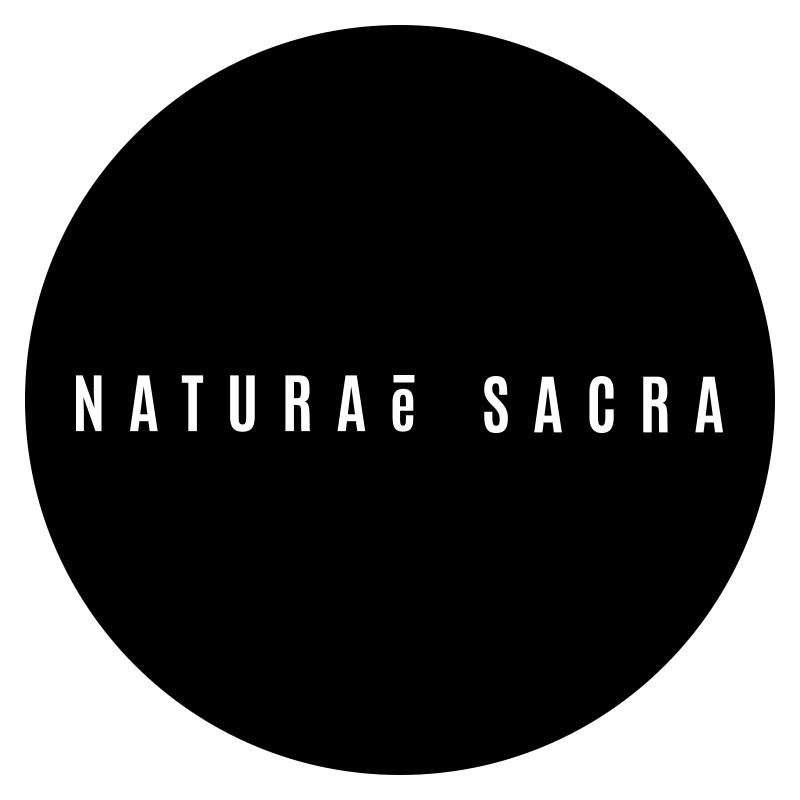 Naturae Sacra