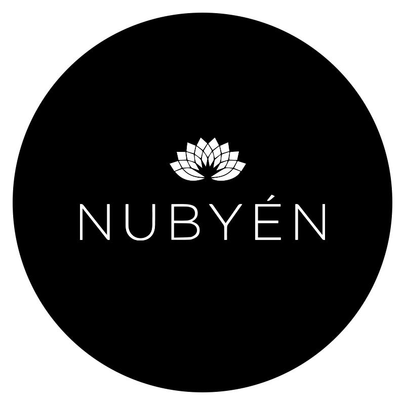 Nubyen