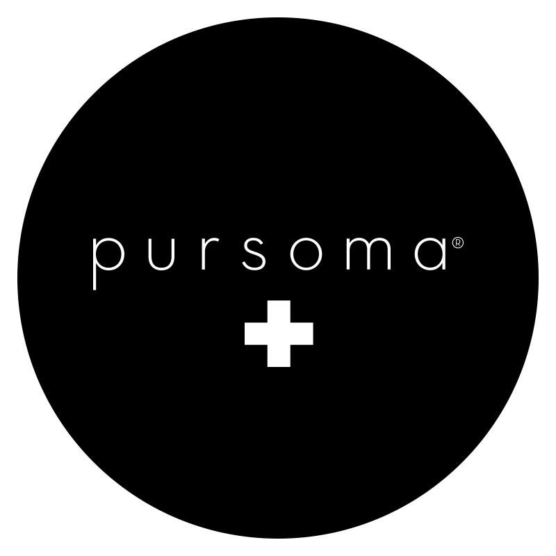 Pursoma