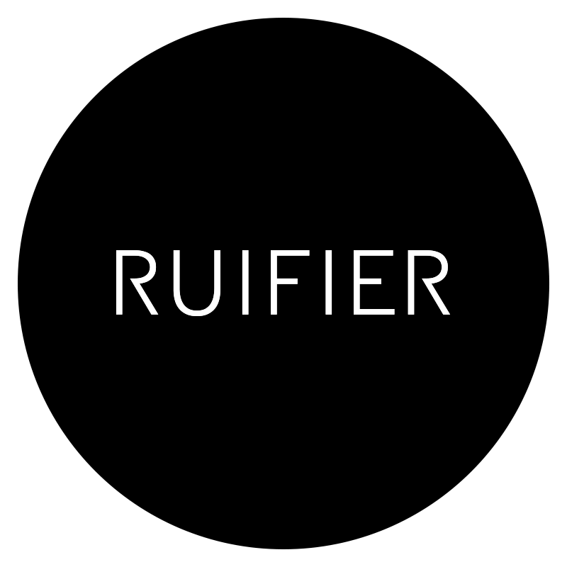 Ruifier Jewelry