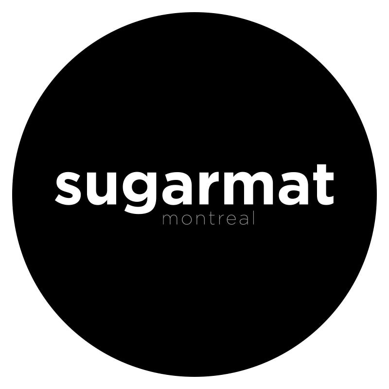 Sugarmat