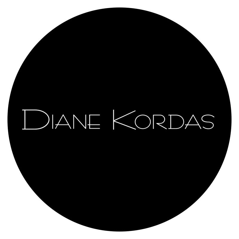 Diane Kordas