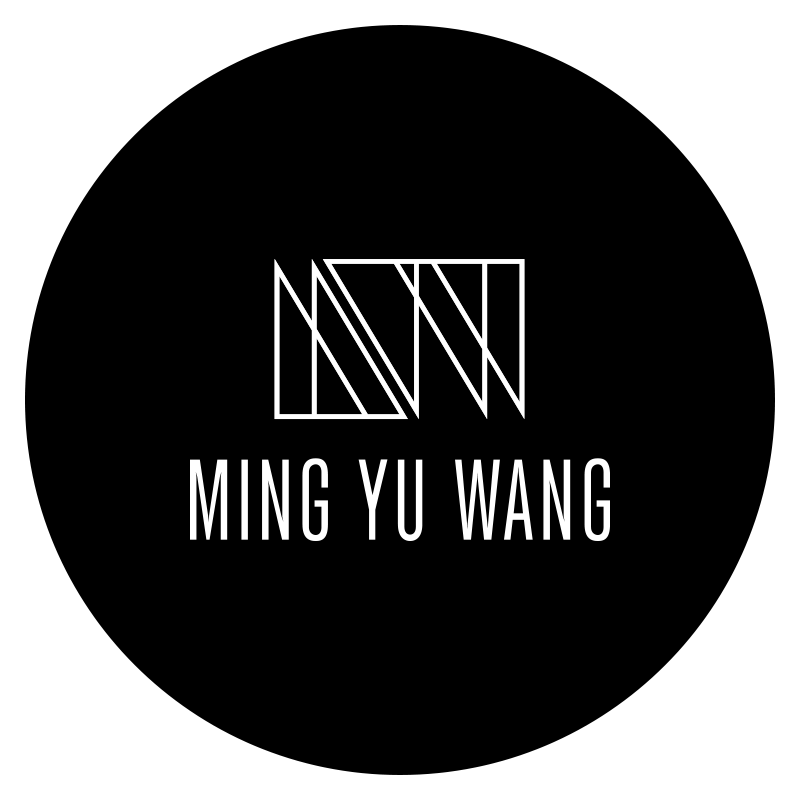 MING YU WANG