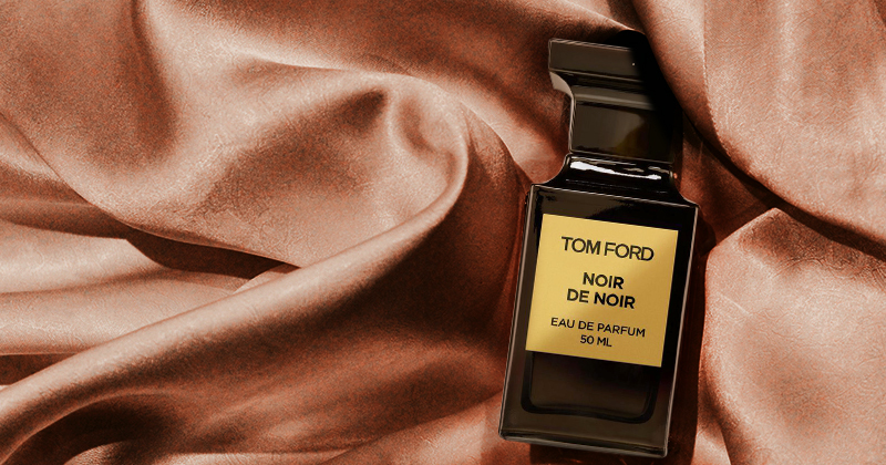 Tom Ford Beauty 湯姆福特