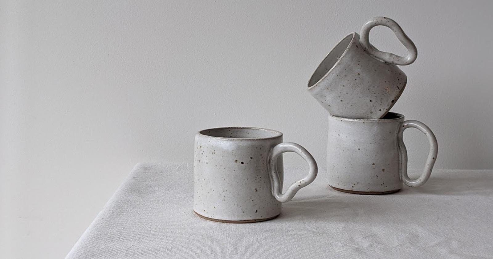 Hood Ceramics
