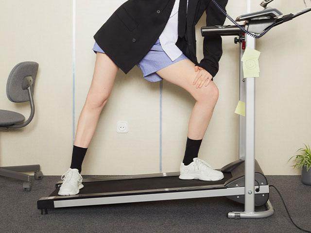 sandals edit